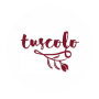 cropped-Logo-Header-Tuscolo21.png